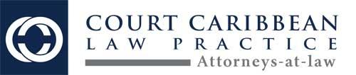 Court Caribbean Law Practice